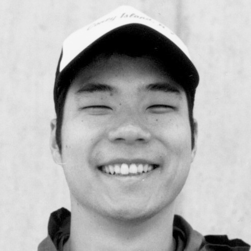 佐野研二郎 | SANO Kenjiro
