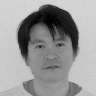 林 規章 | HAYASHI Noriaki