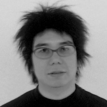 | Masahiro KAKINOKIHARA
