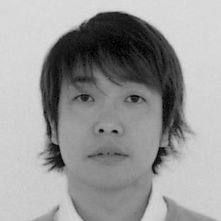 水野 学 | MIZUNO Manabu