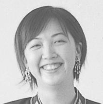 森本千絵 | MORIMOTO Chie