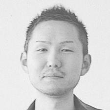 野尻大作 | NOJIRI Daisaku