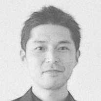 田中竜介 | TANAKA Ryusuke