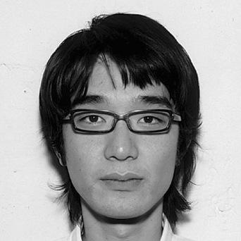 | Atsuki KIKUCHI
