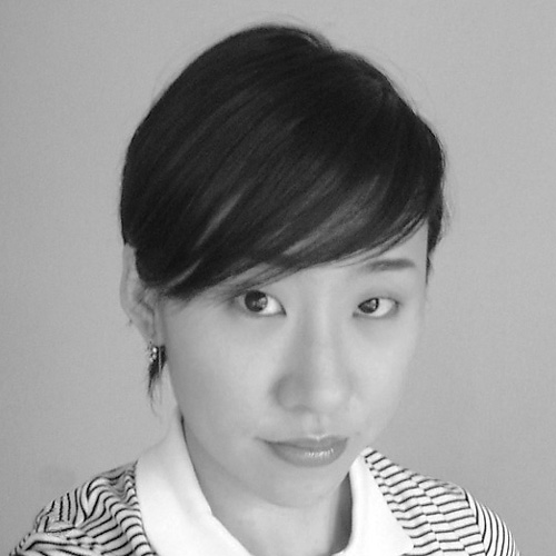 関本明子 | SEKIMOTO Akiko