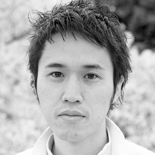古屋友章 | FURUYA Tomoaki
