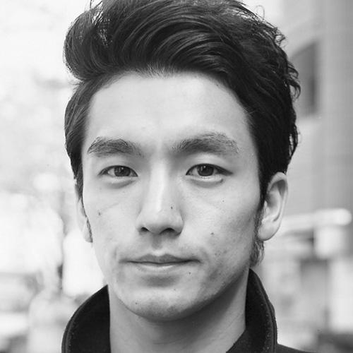 小林洋介 | KOBAYASHI Yosuke