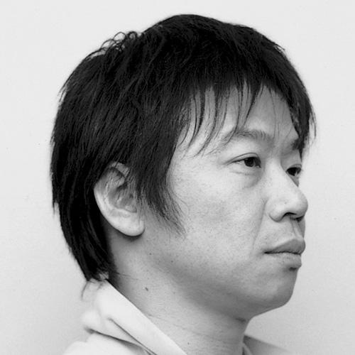 丸橋 桂 | MARUBASHI Katsura