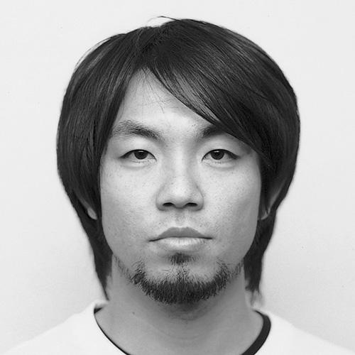 岡室 健 | OKAMURO Ken