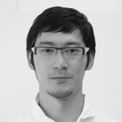 | Yoshiaki IROBE