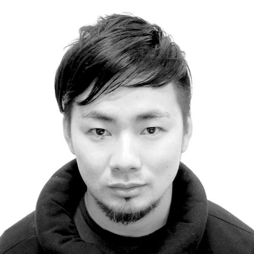 榮 良太 | SAKAE Ryota