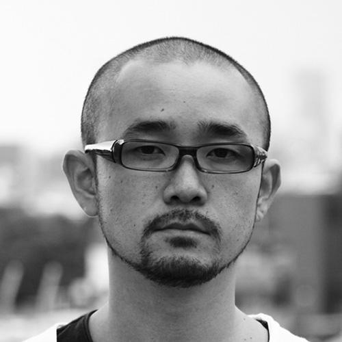 木住野彰悟 | KISHINO Shogo