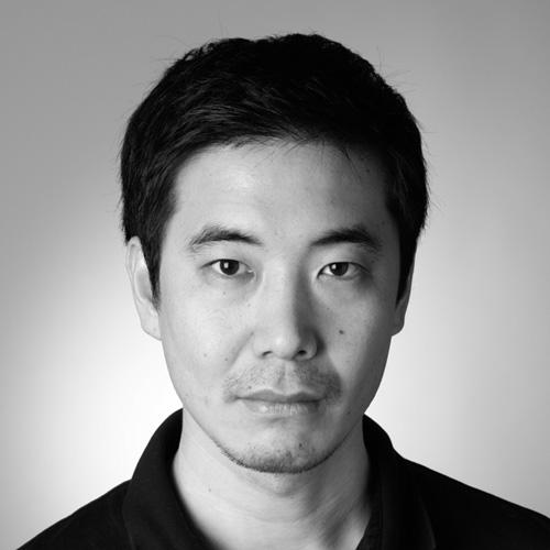 八木秀人 | YAGI Hideto