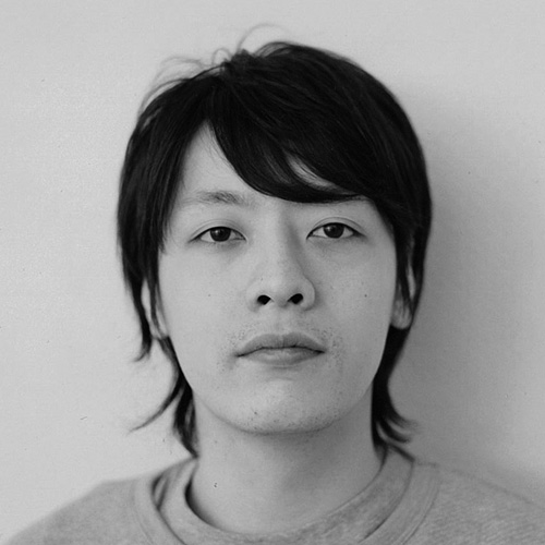 高田 唯 | TAKADA Yui