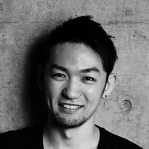 | Tatsuki IKEZAWA