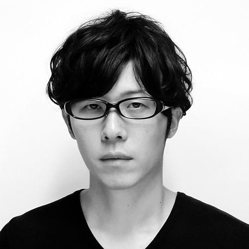 小野勇介 | ONO Yusuke