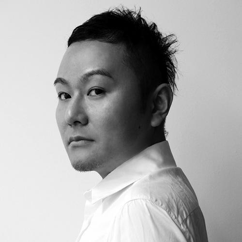 高谷 廉 | TAKAYA Ren