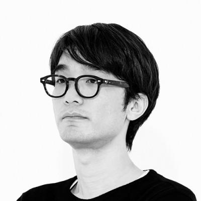 菊地敦己 | KIKUCHI Atsuki