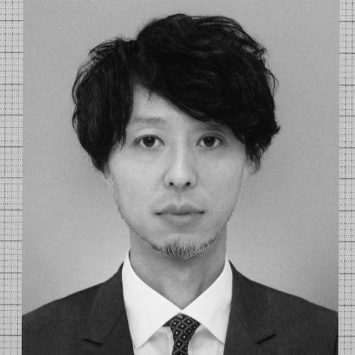 宮下良介 | MIYASHITA Ryosuke