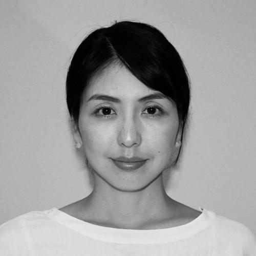 | Yuka SHIRAMOTO