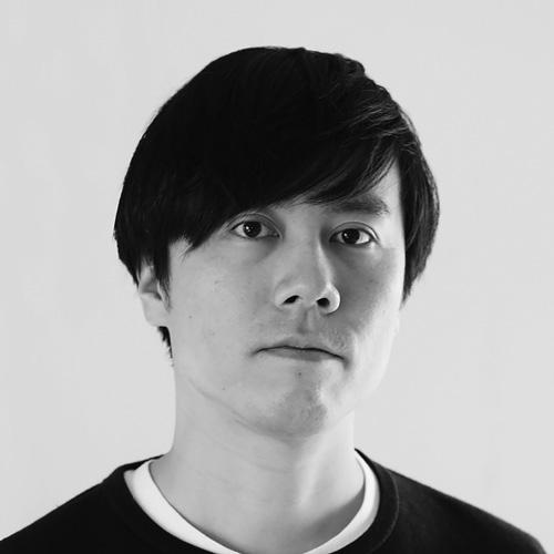 | Masashi MURAKAMI