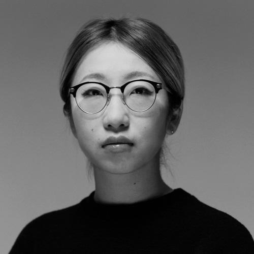 上西祐理 | UENISHI Yuri