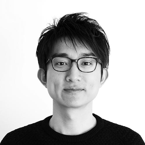 | Masaki HANAHARA