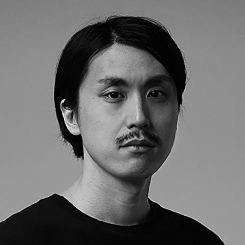 佐々木俊 | SASAKI Shun