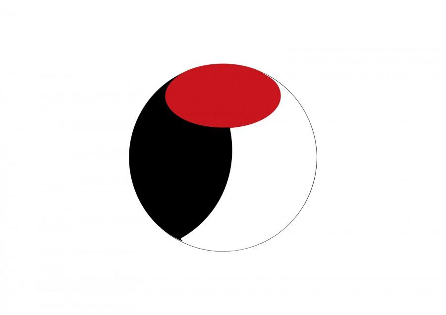 田中せり | TANAKA Seri
