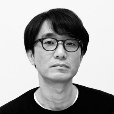 KIKUCHI Atsuki | KIKUCHI Atsuki