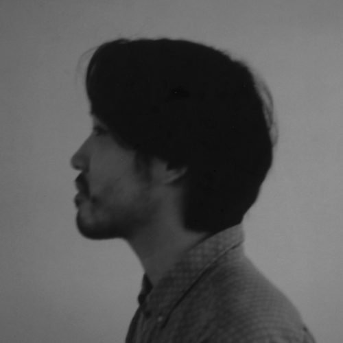 加瀬 透 | KASE Toru