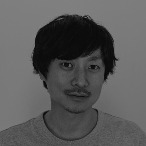 窪田 新 | KUBOTA Arata