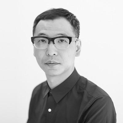 田中良治 | TANAKA Ryoji